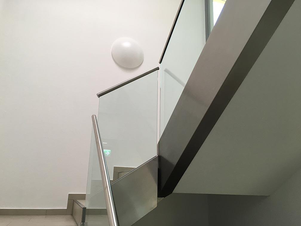 AMM-GmbH-Fassadenbau-Treppenbau