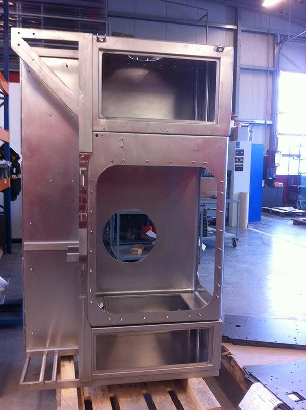 AMM-GmbH-Komponente-Isolatorgehaeuse