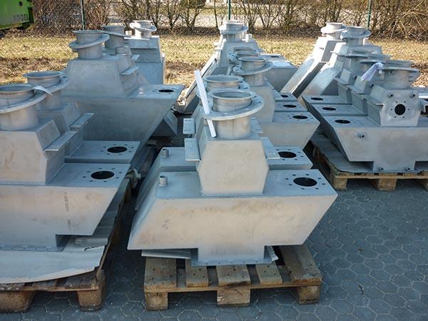 AMM-GmbH-Teilkomponente-Gasreinigung