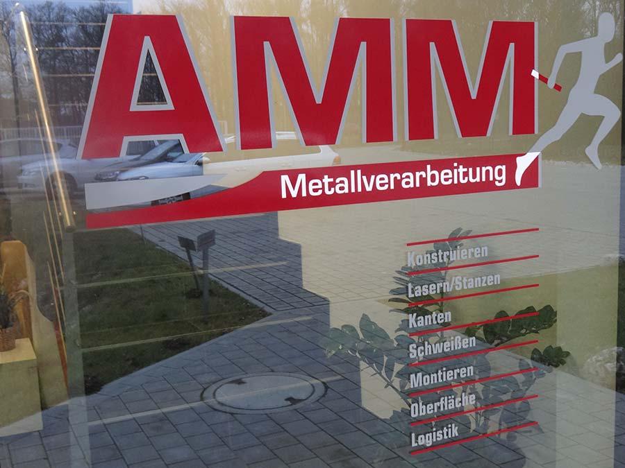AMM-GmbH-Merkendorf