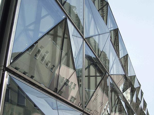 AMM-GmbH-Fassadenbau