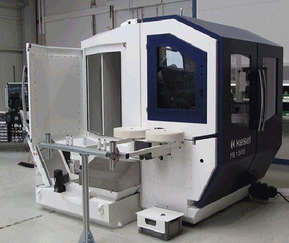 AMM-GmbH-Maschineneinhausung