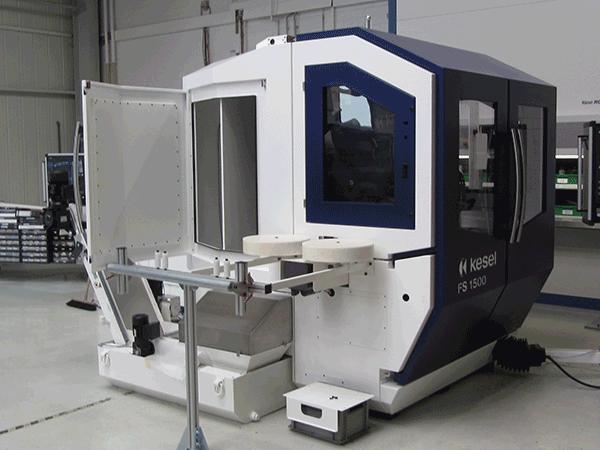 AMM-GmbH-Maschineneinhausungen