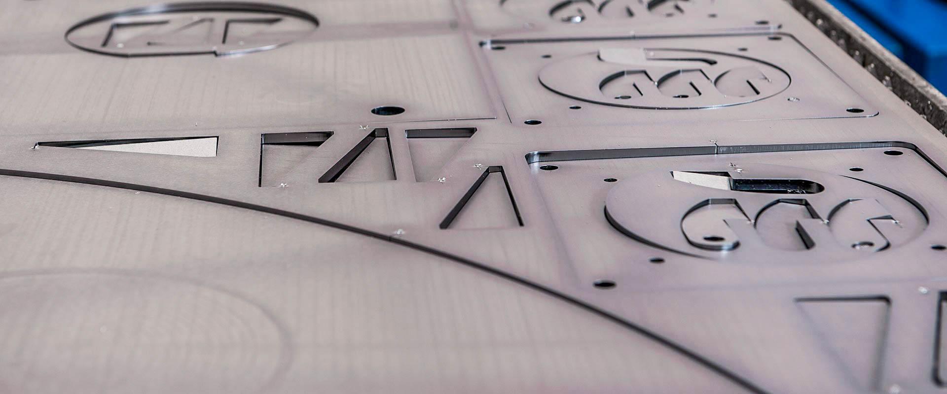 AMM-GmbH-Laserschneiden