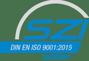 DIN-EN-ISO-9001-2015